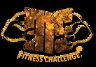 MSFC_Logo_Transparent_2.png