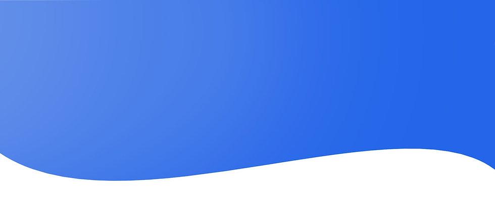 blue_wave_strip_1_edited.jpg
