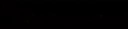 PS_MS_Online_Journal_Logo_black_1.png