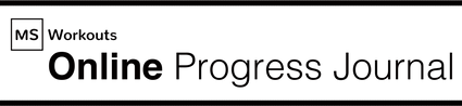 PS_MS_Online_Journal_Logo_black_1.png