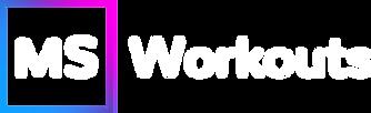 White_Logo_2.png
