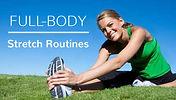 Full_Body_Stretch_Routines_Thumbnail.jpg