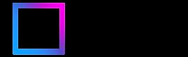 Black_Logo_3.png