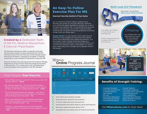 brochure_2_inside_LQ.jpg
