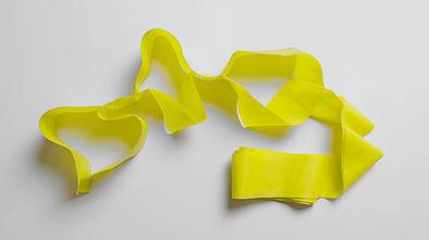 PFMS_Store_Wheelchair_Yellow_Band_1.jpg