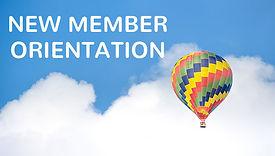 New_Member_Orientation_Thumbnail.jpg