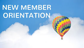 New_Member_Orientation_Thumbnail.jpg