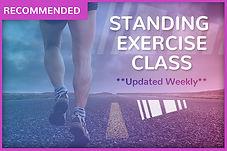 Standing_Exercise_Class_Thumbnail_4.jpg