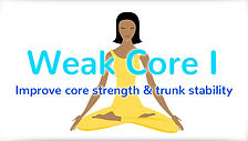 Weak_Core_1_Thumbnail_1_3.jpg