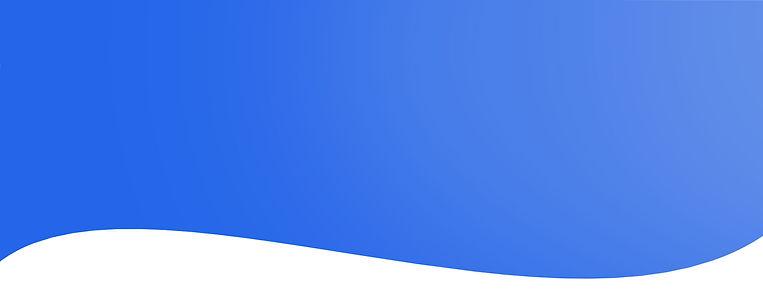 blue_wave_strip_1.jpg