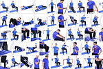 all_exercises_thumbnail_LQ.jpg