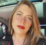 Carolina Malfatti