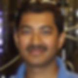 saikat-chakraborty-thakur (2).jpg