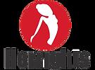 HerRights Logo