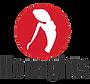HerRights Logo hi res 300 dpi trans.png