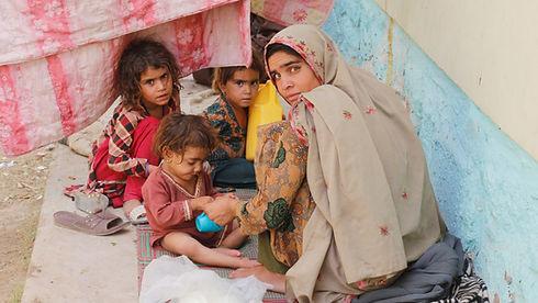 Afganistan.jpg
