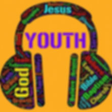 Riverside Youth.jpg