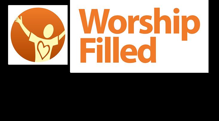 worship filled.png