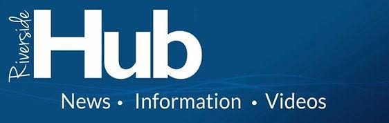 The Hub Logo.jpg