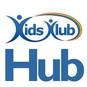 Kids Klub Hub.jpg