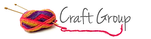 Craft Group Logo.png