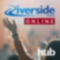 Riverside Online.png