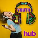 Youth Hub Logo.png