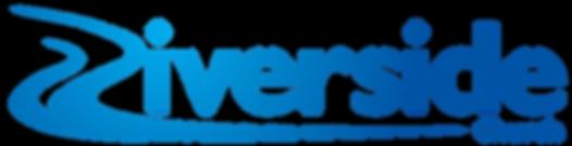 Riverside Logo 2003.png