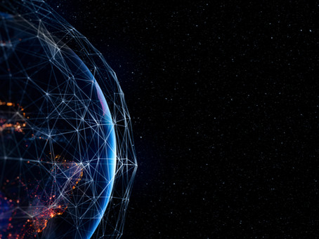 How the IoT Will Change Supply Chains Forever