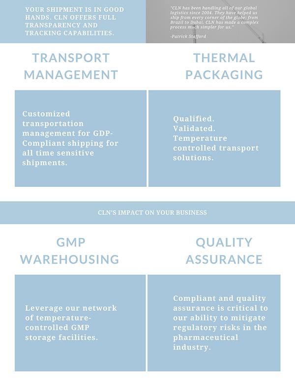 Copy of Pharma Logistics (1).png
