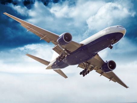 How e-Commerce Growth is Affecting Air Cargo