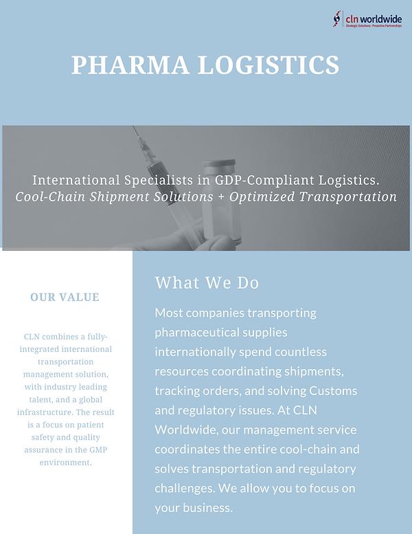 Copy of Pharma Logistics.png