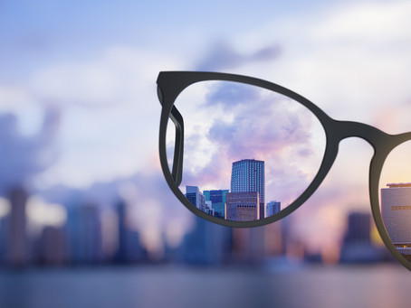 Why Viewing Sustainability Through a Consumer Lens May Help Boost the Bottom Line