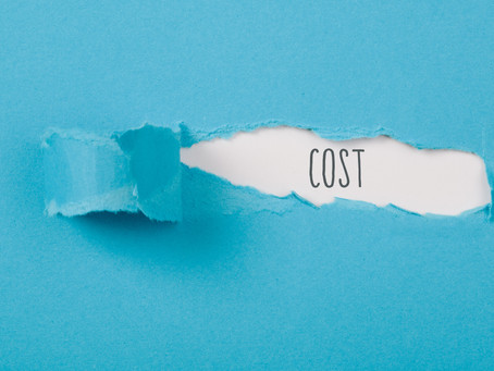 Where Are Your Supply Chain's Hidden Costs
