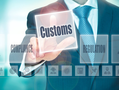 Getting the Best Value from Your Customs Broker