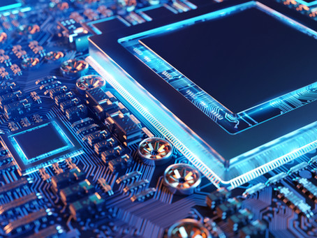 Global Chip Shortage Update: Recent Efforts to Address Semiconductor Industry Challenges