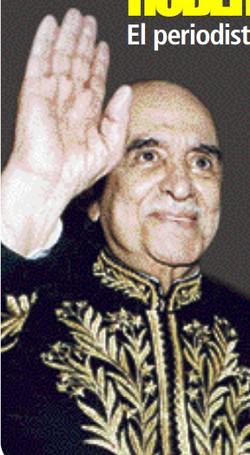 Roberto Marinho