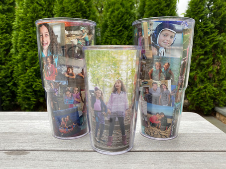 Enjoy Your Photos: Tervis Tumblers
