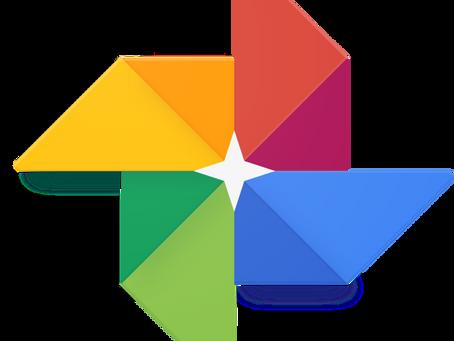 Google Photos - Things To Know