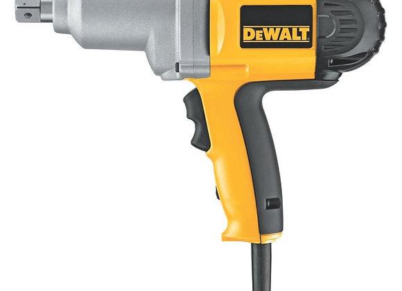 "DeWALT 3/4"" Electric Impact Wrench"