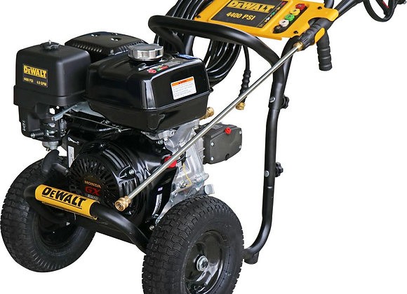 Power Washer 4400 PSI