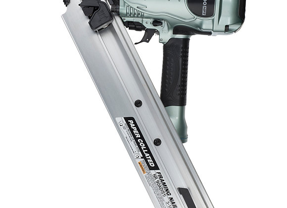 Metabo Framing Nailer