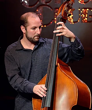 Will Slater bass pic 2.webp