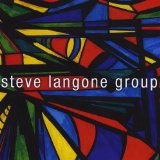 Six - Steve Langone Group with Will Slater on bass