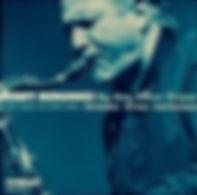 By Any Other Name - Jerry Bergonzi, Will Slater, Phil Grenadie, Karen Kocharyan