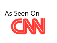 As-Seen-On-CNN.png