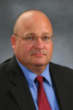 dr.TomHeadShot.jpg