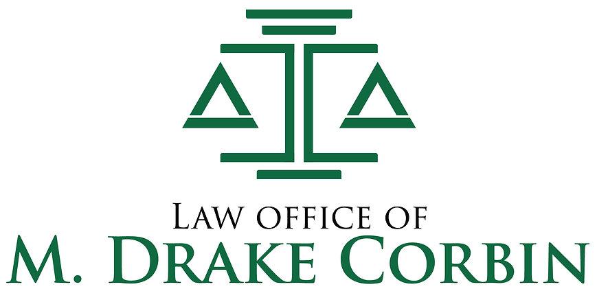 Drake-Corbin-Lawyer-Hoschton