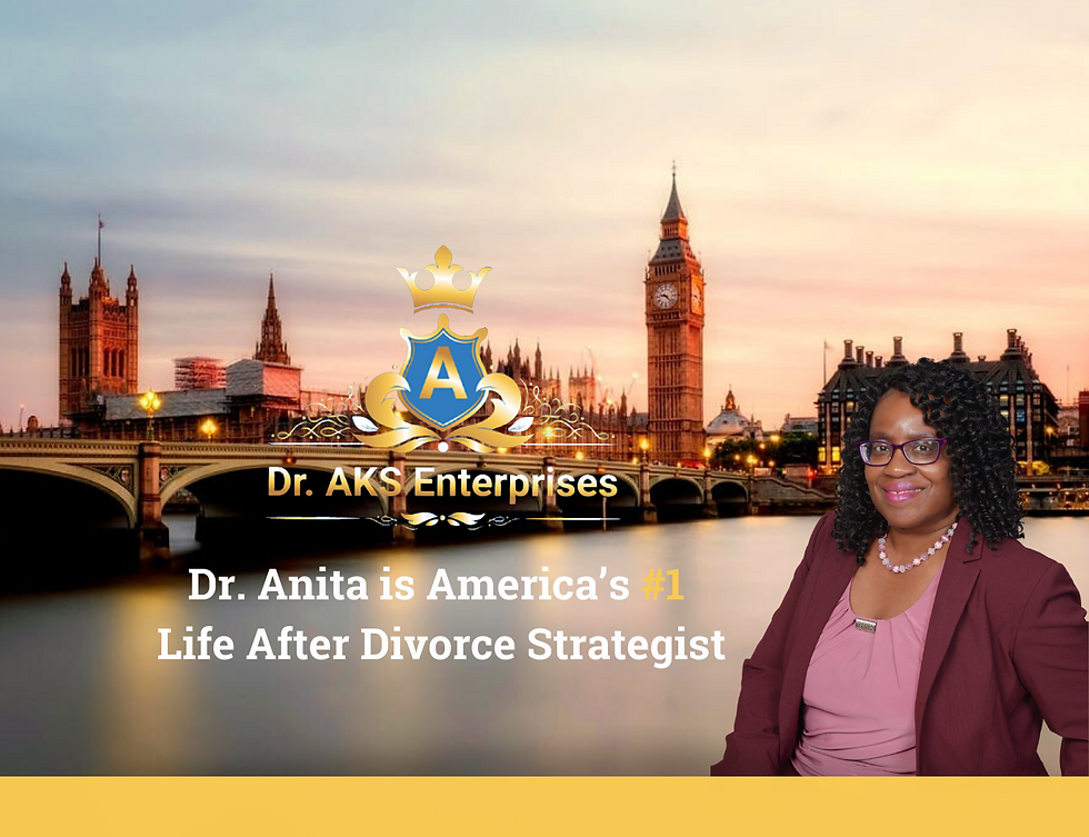 Dr._Anita_is_America's_#1_Life_After_D
