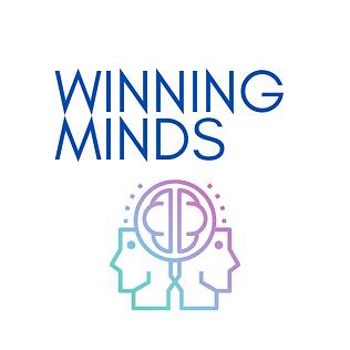 Winning Minds - Main.png